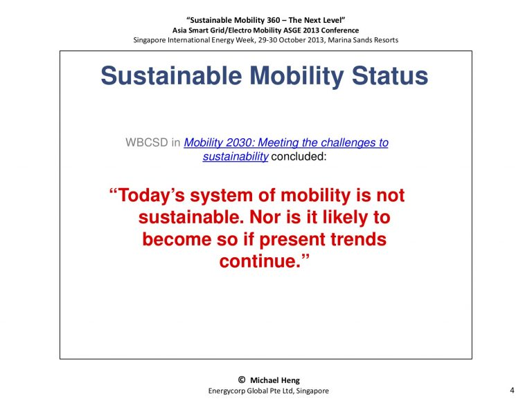 SustainableMobility 360 - The Next Level4