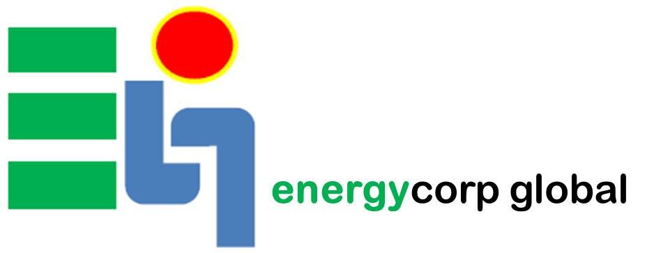 EnergyCorp Global